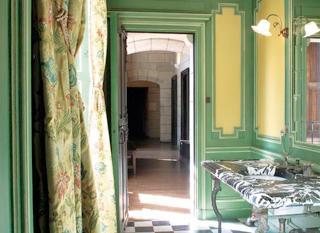visite ch teau de cand monts centre chateaux france. Black Bedroom Furniture Sets. Home Design Ideas