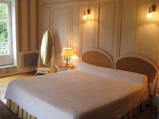 Chambres d\'hôtel, Domaine et Château du Val, Planguenoual,Bretagne ...