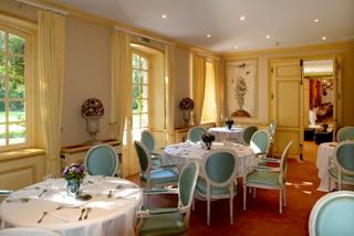 petit salon - Chateau De Chenonceau Mariage
