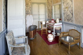 visite ch teau de valen ay valen ay centre chateaux france. Black Bedroom Furniture Sets. Home Design Ideas